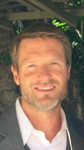 Jeremy Klinkhamer, PT, Program Director