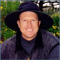 Scott Mahlberg